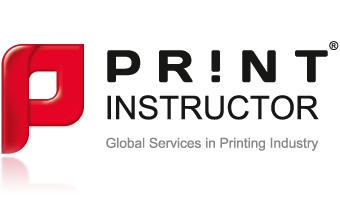 PRINT INSTRUCTOR